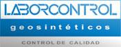 Laborcontrol Español