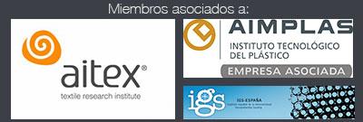 logos-footer