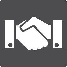 acceso-clientes